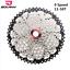 BOLANY-9-Speed-Cassette-11-50T-535g-MTB-Mountain-Bike-Freewheel-Fit-SHIMANO-SRAM thumbnail 1