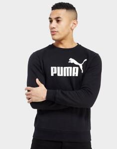 puma crew