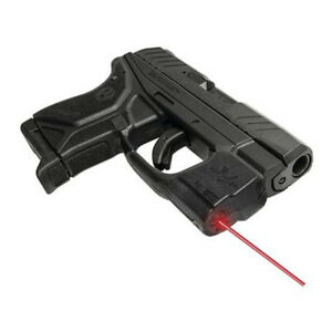 Viridian-Reactor-R5-Red-Laser-Sight-for-Ruger-LCP-II-w-ECR-Instant-On-Holster
