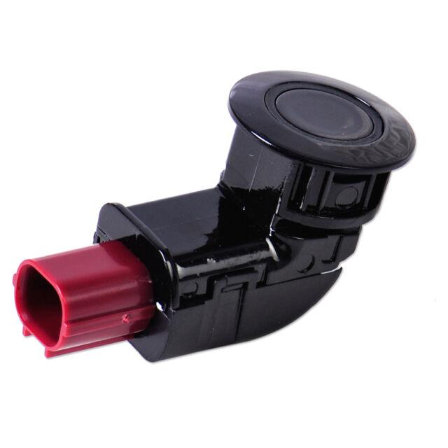 PDC Parking Sensor For Honda CR-V Odyssey Park Assist CRV 39680-SHJ-A61 2007-13