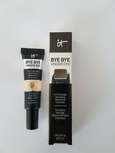 IT-Cosmetics-Bye-Bye-Under-Eye-Concealer-Shade-Light-or-Medium-12ml-UK-POST