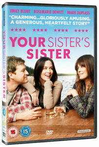 Your-Sister-039-s-Sister-DVD-2012-Emily-Blunt