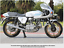 thumbnail 7 - Ducati Bevel 750/900 SS Square-Case Ultimate Guide to Authenticity Ian Falloon