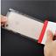 Clear-Vinyl-Skin-Sticker-Skin-Wrap-Cover-Case-Samsung-Huawei-Oneplus-iPhone thumbnail 8