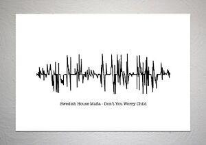 Swedish-House-Mafia-Don-t-You-Worry-Child-Sound-Wave-Print-Poster-Art