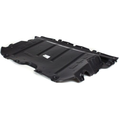 Front Lower Engine Splash Shield Under Cover Fits Infiniti FX35 IN1228120