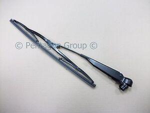 original-OPEL-COMBO-D-2012-Escobilla-de-limpiaparabrisas-trasero-y-Varilla