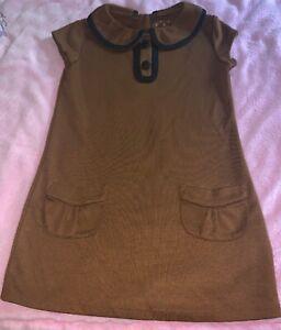 Kleid 98 104 Schick Billigverkauf 50%