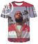New-Hot-Women-Men-Rapper-Nipsey-Hussle-3D-Print-Casual-T-Shirt-Short-Sleeve-Tops thumbnail 16