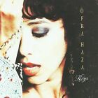 Kirya [EastWest] by Ofra Haza (CD, Apr-1992, EastWest)