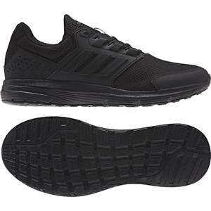 Dettagli su Adidas Galaxy 4, Scarpe da Corsa da Uomo, Sneaker, Sneaker Tempo Libero, F36171