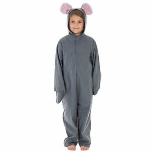 Grey-Mouse-Costume-for-kids-4-6-Years