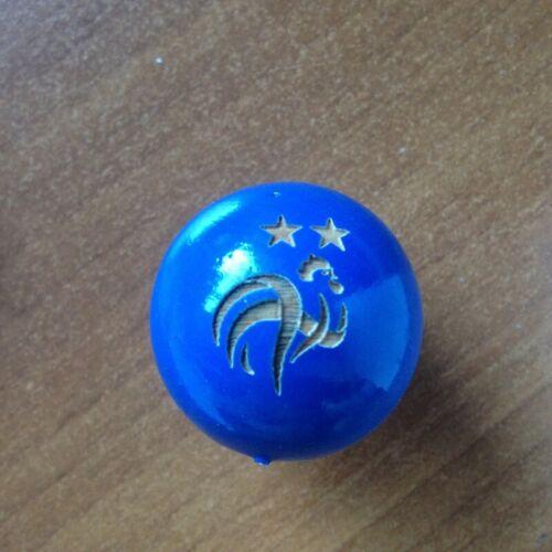 cochonnets pétanque france bleu