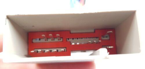 ISO Radio Adaptateur Ford Escape 2005-2007 Câble De Connexion Faisceau