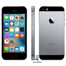APPLE IPHONE SE 32GB SPACE GREY 4G LTE NUOVO - GARANZIA 24 MESI