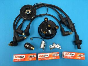 ebay ford tractor 3600 wiring harness block and schematic diagrams u2022 rh artbattlesu com