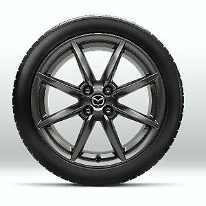 Genuine-Mazda-MX-5-2015-on-17ins-Alloy-Wheel-Design-159-9965-A0-7070