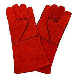 Tool-Welding-gloves-Replace-Supplies-Protective-gear-Woodburner-Log-Fire