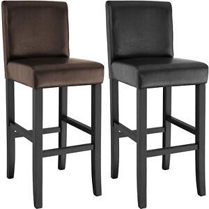 Sgabelli Bar Design.Details About High Quality Design Breakfast Bar Stool Bar Kitchen Chair 111cm