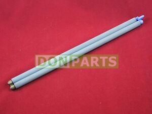 40X0127 Charge Roller Assembly for  Lexmark 4061 T640 T642 T644 T650 USA SELLER