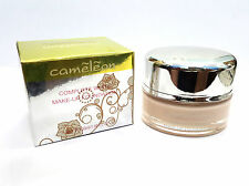 CAMELEON COMPLETE WHITE MAKE-UP FOUNDATION  30 ML-A2300
