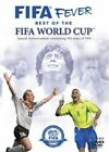 FIFA Fever Best of The World Cup 5023093060404 UMD Region 2