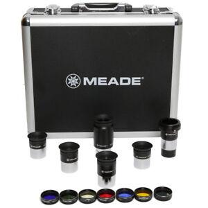 Meade-Series-4000-1-25-034-Plossl-Eyepiece-5-and-Filter-6-Set