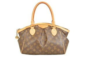 Louis-Vuitton-Monogram-Tivoli-PM-Hand-Bag-M40143-G00693