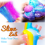 Slime-Lab-Making-Kit-for-Girls-amp-Boys-DIY-Factory-Complete-Games-Set-Unicorn-Toy thumbnail 5