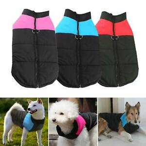 Small-Pet-Dog-Cat-Puppy-Vest-Coat-Winter-Warm-Clothes-Waterproof-Jacket-Apparel