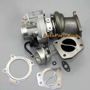 K04-Turbo-for-Pontiac-Solstice-Buick-Regal-2-0L-260HP-184KW-194Kw-with-gaskets