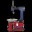 thumbnail 6 - Sealey-Tyre-Changer-Automatic-Garage-Workshop-DIY