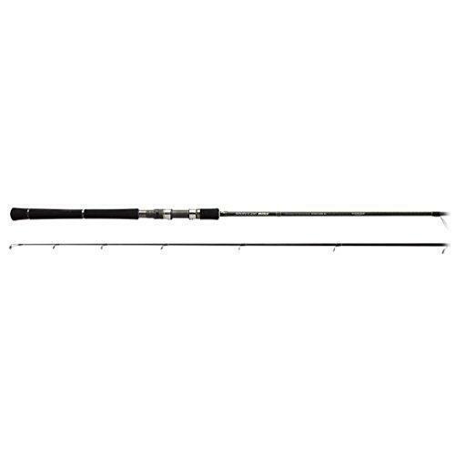 Palmas elua shoregun Evolv sfsgs - 96MH Spinning Rod