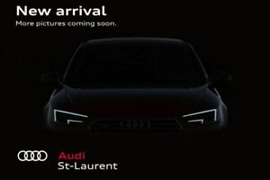 2020 Audi A5 Cabriolet Progressiv
