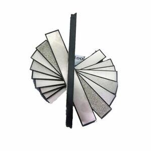 Kitchen-Apex-Edge-Sharpener-Diamond-Whetstone-Sharpening-Tool-Grinding-Stone-ABS