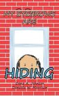 My Eyebrows Are Hiding by Dana a Johnson 9781434340290 Paperback 2009