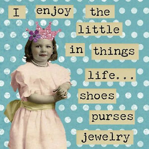 034-I-Enjoy-the-Little-Things-in-Life-034-magnet-by-Primitives-by-Kathy
