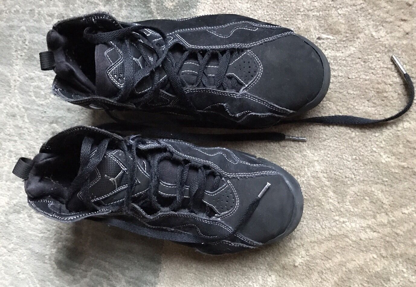 Man/Woman Jordan Sneakers Clearance classic price real classic Clearance style 583716
