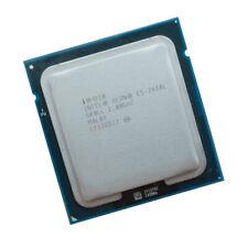 BX80621E52430 INTEL XEON E5-2430 6 CORE 2.20GHz 15M 7.2GT//s 95W PROCESSOR