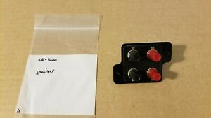 Kenwood-KR-3600-receiver-speaker-terminals-E20-0434-05