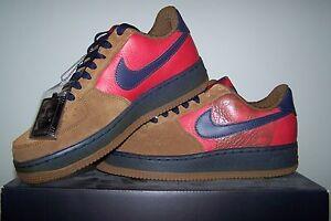 Premium Basketball Dark Brown Shoes