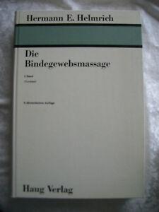Die-Bindegewebsmassage-von-Hermann-Helmrich