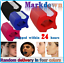 thumbnail 1 - Jawline-Exerciser-Top-Jaw-line-Exercise-Fitness-Ball-Neck-Face-Toning-With-Rope