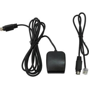 Skywatcher GPS-Modul für Synscan Handboxen ab Version 3.0