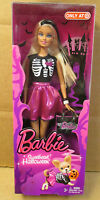 BARBIE........SWEETHEART HALLOWEEN........NEW........NRFB