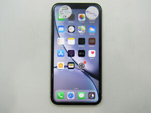 Apple-iPhone-XR-A1984-T-Mobile-64GB-Check-IMEI-Fair-Condition-BT6874