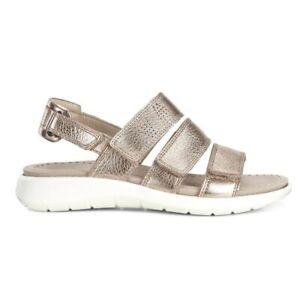 ecco soft 5 sandal