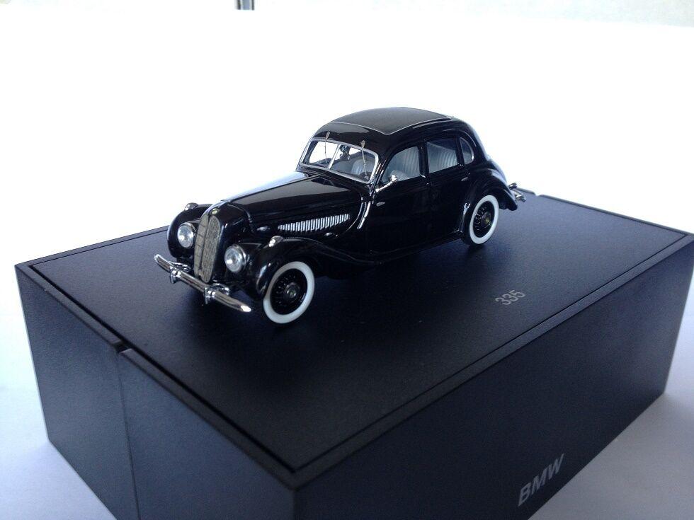 1 43 Dealer Edition BMW 335 80420027928