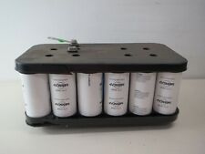 New Listingnesscap Super Capacitor Power Bank 48v 166f 16 X 3000f 27v 3 X 16v 500f