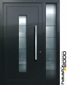 aluminium haust r alu haust ren nach ma mod ht 5405 1 ga nach ma ebay. Black Bedroom Furniture Sets. Home Design Ideas